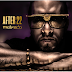 Dj Malvado & Edy Rodrigues ft. Tchoboly & Puto Ivanex - Bonhonho Na Drena (Afro House) [Download]