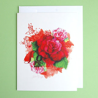 https://www.etsy.com/ie/listing/477038830/love-rose-greeting-card?ref=shop_home_active_11&frs=1