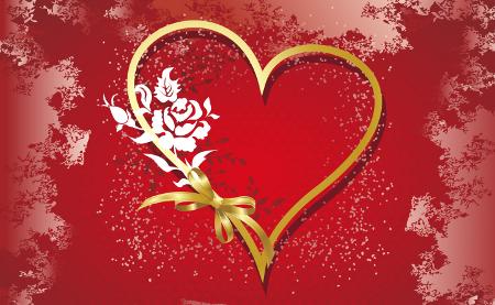 Blog para enamorados Ideas romanticas Historias de amor Tarjetas
