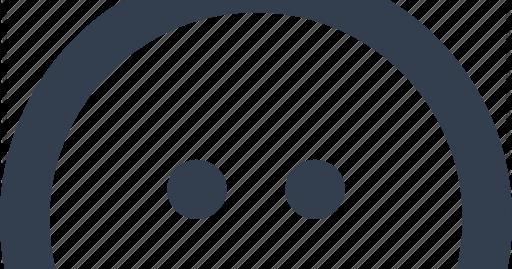 Discord Servers Portal