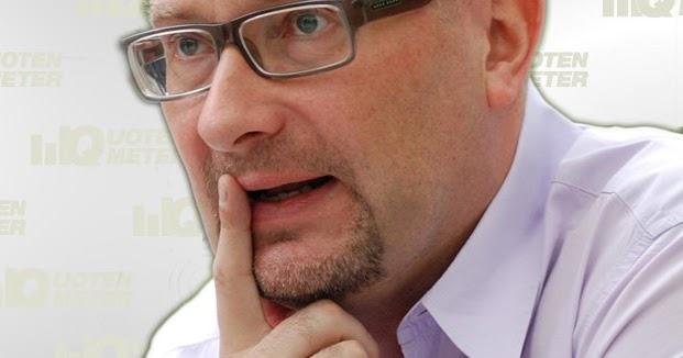 Tempesta D'Amore: Peter Süß non è più il capoautore della soap!