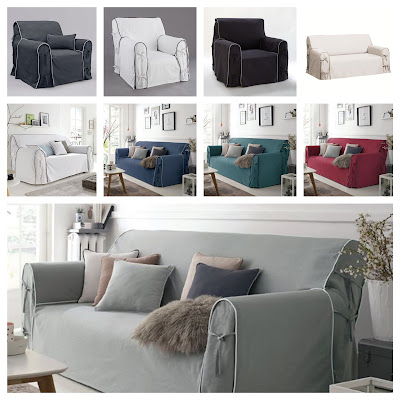 living room, living room, decoration ideas, resurrection ideas, repair old furniture, sofa cushion, armchair cover brazier cover, corner sofa cover, throw, cushion couch, sofa decoration, economic decoration, sofa fabric, sofa bed cover,