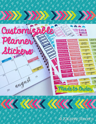 https://www.teacherspayteachers.com/Product/Customizable-Teacher-Planner-Stickers-2686532