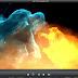تحميل وتثبيت برنامج freesmith المجاني لتشغيل الفيديوات بأعلى جودة