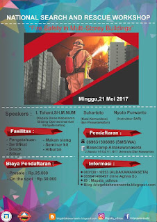 national search and rescue workshop fire safety in multi-storey buildings