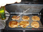 REVIEW/Hamilton Beach Indoor Grill / CSN Stores