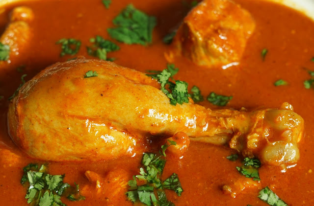 Chicken-Vindaloo-Curry