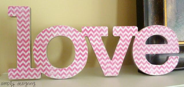 love+06a diy love sign 14