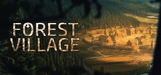 Life is Feudal Forest Village v0.9.6161 Cracked-3DM