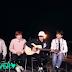 B1A4 relembra histórias sobre suas primeiras impressões entre eles