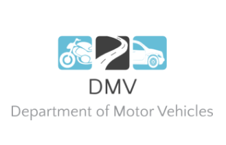 Examen De Manejo Licencia De Conducir Dmv 2020 Examen De Manejo Fontana California Licencia De Conducir Test Teorico Escrito Dmv