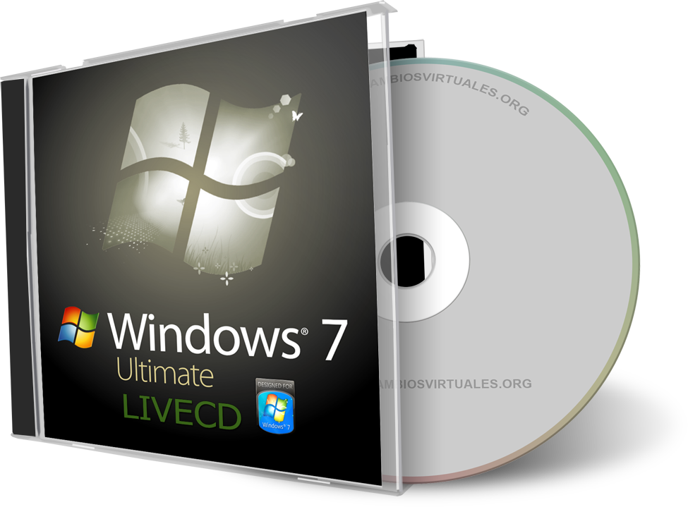 windows 7 live cd free download 2016 soft truc. Black Bedroom Furniture Sets. Home Design Ideas