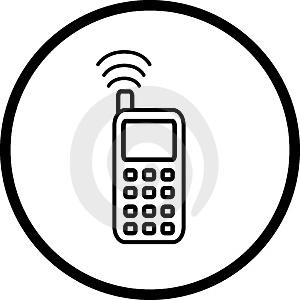 celulares3d sony ericcson xperia play recibe el nuevo