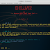 Shellver - Reverse Shell Cheat Sheet Tool