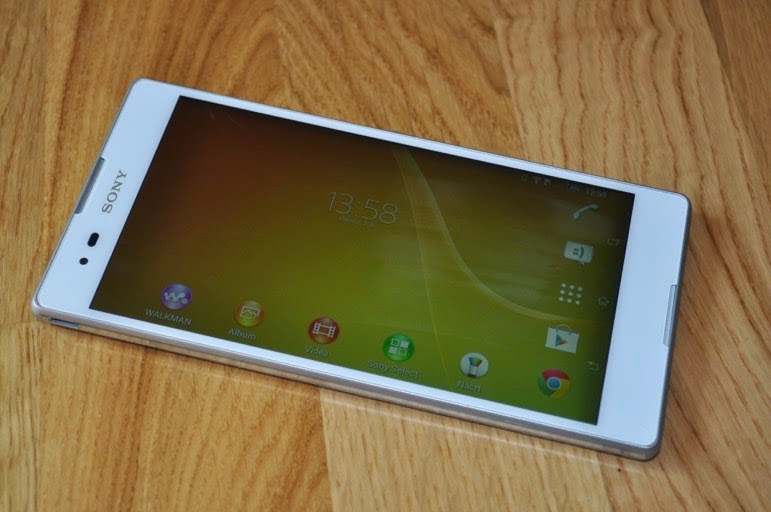 download firmware android 4.4 sony xperia t2 ultra dual