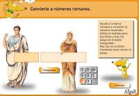 http://bromera.com/tl_files/activitatsdigitals/Capicua_4c_PF/cas_C4_u10_24_3_xifresRomanes.swf