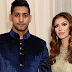 Faryal Makhdoom deletes apology as Amir Khan insists he won't call off divorce