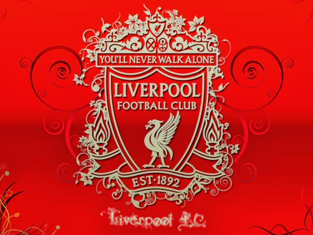 Football Wallpapers Hd Liverpool Football Club Hd Wallpapers