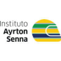 Agente técnico - Residir no estado de Santa Catarina.