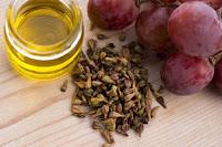 Obat herbal untuk menghilangkan batu empedu