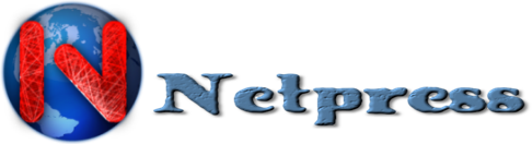 Netpress.in | Buy All Electronics Devices In Amazon India