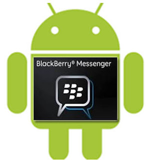 download BBM  versi terbaru 2017 offine installer apk