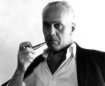 Luis Cernuda en amor y poesía, Ancile