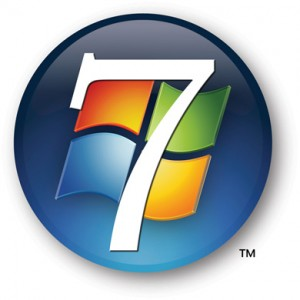 install Windows 7 in the right way