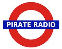 http://radiacja.blogspot.com/2017/04/pirackie-stacje-radiowe-w-londynie.html