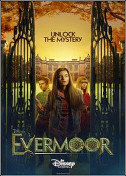 Evermoor Dublado