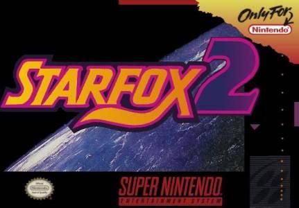 Πειρατικά cartridges του Star Fox 2 έκαναν την εμφάνιση τους στο eBay 1