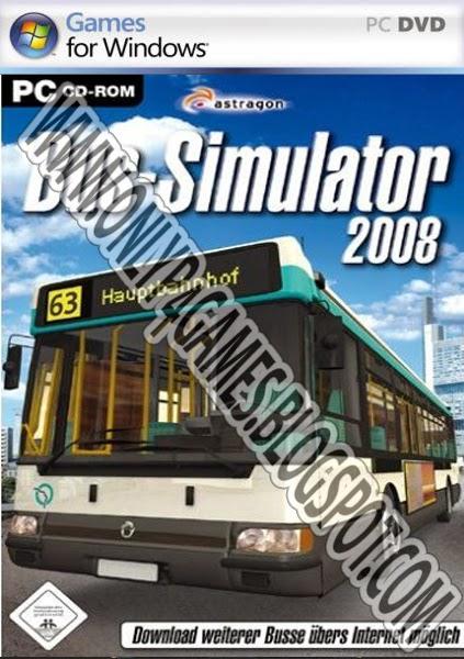 Full Version - - Free Download Farming Simulators