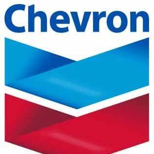 Lowongan Kerja Terbaru PT.Chevron Pacific Indonesia 2015 / 2016