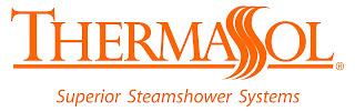 Thermasol logo