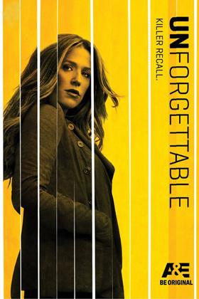 Baixar Unforgettable 4ª Temporada Dublado