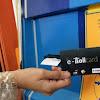 APA ITU KARTU E-TOLL...!!! APA MANFAAT MEMILIKI E-TOLL CARD?