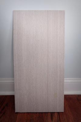 12x24 ceramic tile
