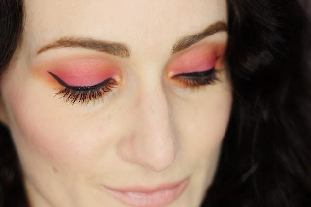 maquillage-st-valentin