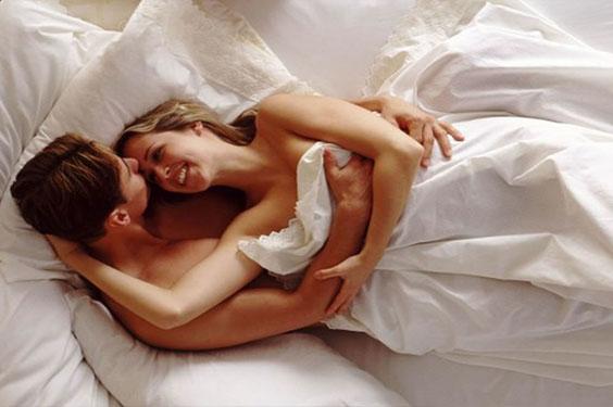 Bagaimana Cara melakukan Oral Seks Yang Benar Kepada Istri