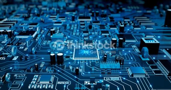 Se Puede Realizar Con El Siguiente Circuito Digital Ciertamente