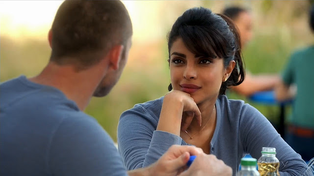 Quantico S01E05 Episode 5 Full Movie Free Download And Watch Online In HD brrip bluray dvdrip 300mb 700mb 1gb