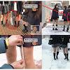 Inilah Alasan Siswi Di Jepang Dilarang Pakai Celana Dalam, dan Wajib Pakai Rok Mini Saat Sekolah, No. 2 Bikin Geleng-geleng..