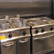 Know About The Catering Equipment In Brisbane