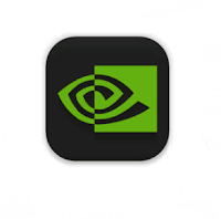 NVIDIA GeForce Experience 3.3.0.95 For Windows Download