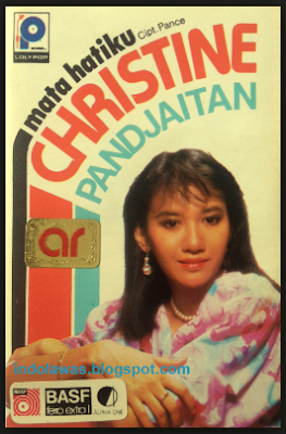 Download Lagu Christine Panjaitan-Download Lagu Christine Panjaitan Album favorit-Download Lagu Christine Panjaitan Album terlengkap-Download Lagu Christine Panjaitan Menggapai Bahagia-Download Lagu Christine Panjaitan harusnya kau mengerti-Download Lagu Christine Panjaitan Apakah Artinya-Download Lagu Christine Panjaitan Jangan Simpan Tangismu