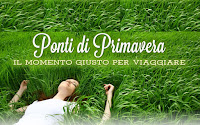 https://manfreviaggi.blogspot.it/search/label/PONTI