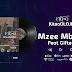 AUDIO | Fid Q Ft. Gifted -Mzee Mbuzi (KItaaOLOJIA) | Download