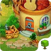 Fairy Kingdom APK