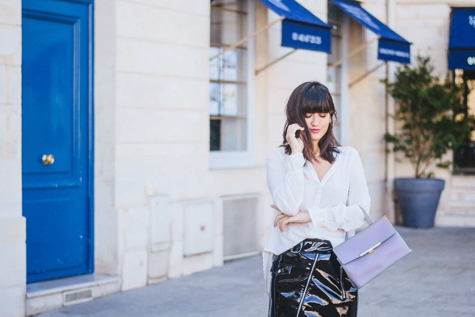 paris-blogger-mode-style-look-fashion-parisianstyle-meetmeinparee