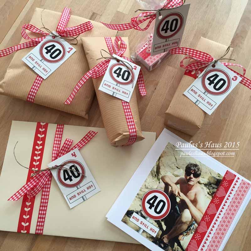 Weihnachts geschenke for Fotogeschenke basteln